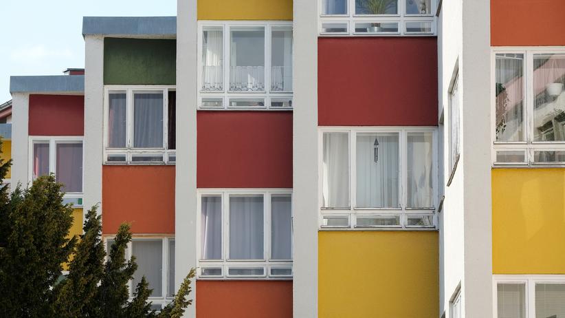 Wohnungspolitik: Wie funktioniert der Mietendeckel?