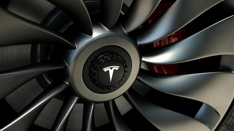 Elektromobilität: Dietmar Woidke erwartet EU-Förderung für Tesla-Werk