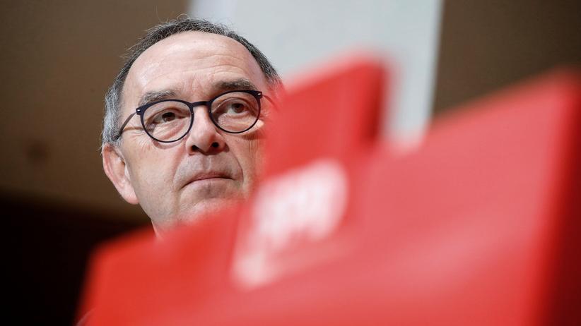 Arbeitsschutz: SPD fordert strengere Regeln für Wochenendarbeit