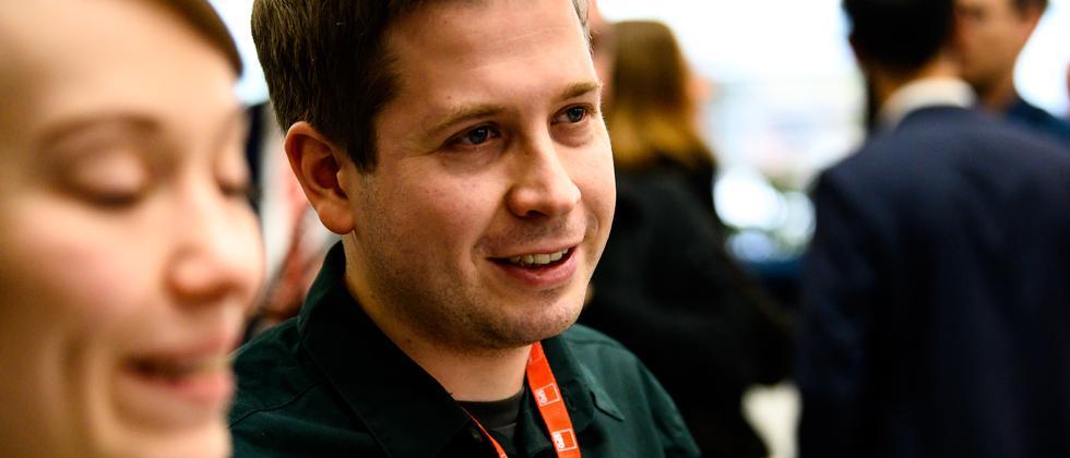 SPD-Parteitag: Mit neuer Führungsspitze an die Koalitionsarbeit