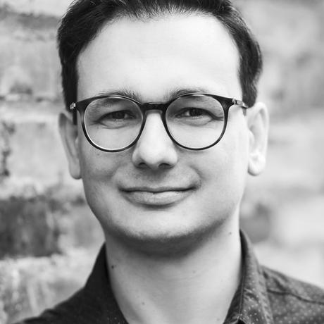 """Die Linke: Der Historiker Thorsten Holzhauser ist wissenschaftlicher Mitarbeiter an der Universität Mainz. Seine Promotion """"Die Nachfolgepartei. Die Integration der PDS in das politische System der Bundesrepublik Deutschland 1990-2005"""" erschien 2019."""