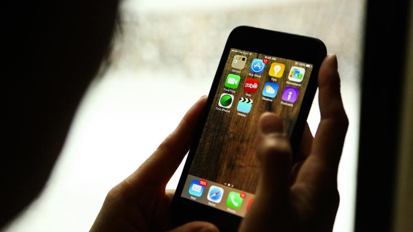 BGH-Urteil: Auf der Plattform Yelp können Nutzerinnen und Nutzer Restaurants, Dienstleister und Geschäfte mit Sternen und Texten bewerten.