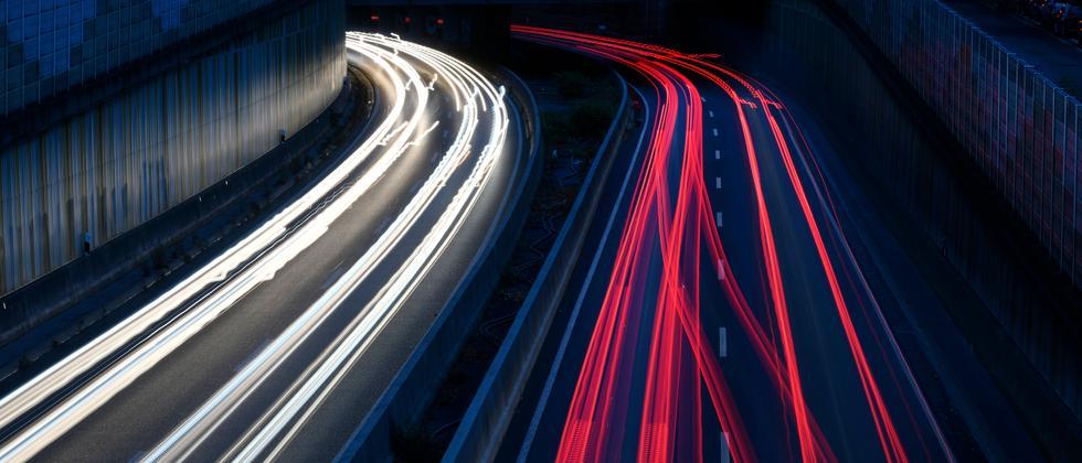 Verkehrsministerium: Streit um Schadenersatz für Pkw-Maut geht vor Schiedsgericht