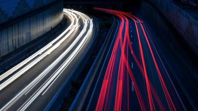 Verkehrsministerium: Die für die gescheiterte Pkw-Maut vorgesehenen Betreiberfirmen fordern vom Bund Schadenersatz in Höhe von 560 Millionen Euro.