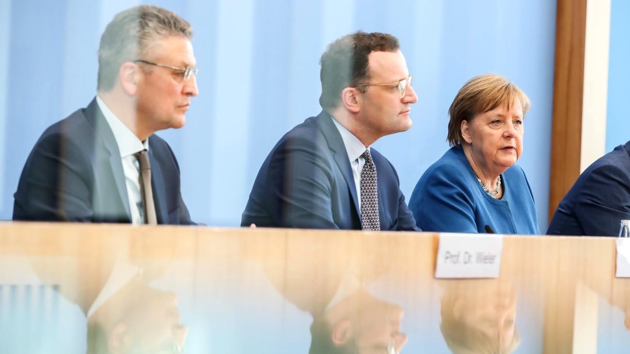 Pressekonferenz Hamburg Heute