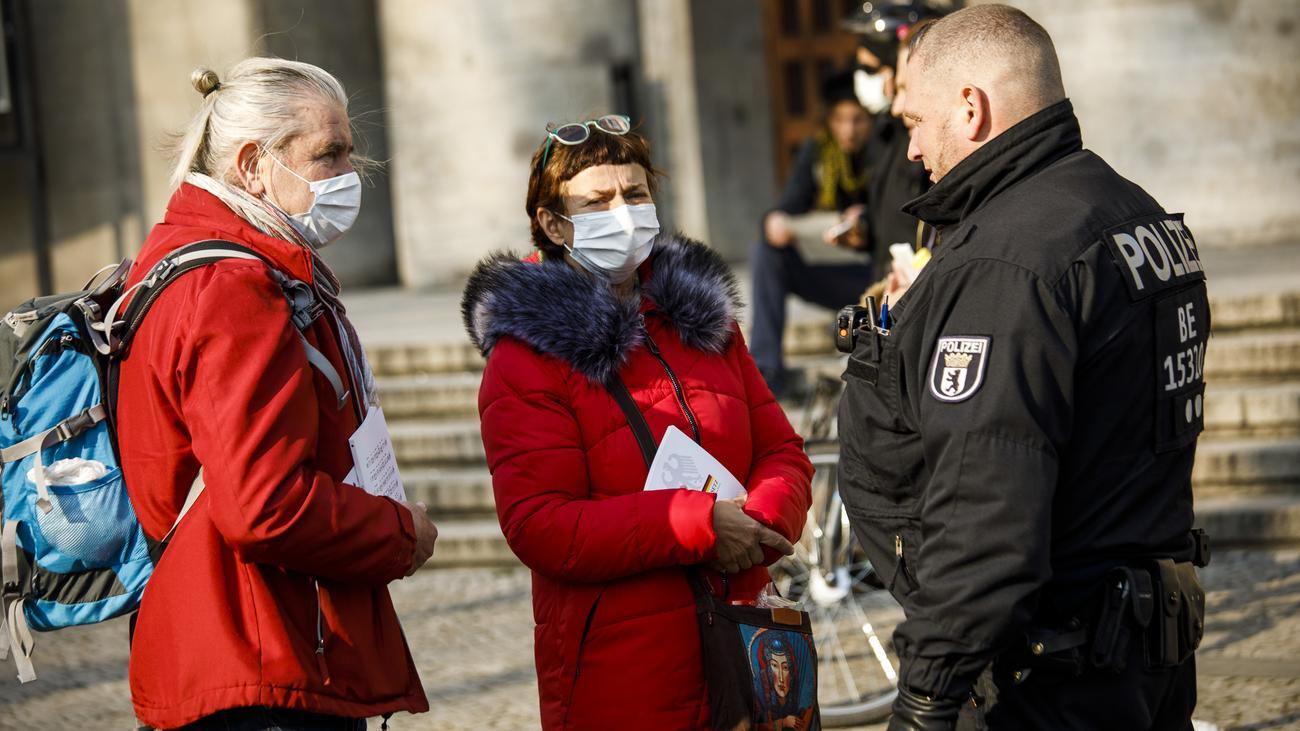Wolfsburg Maskenpflicht