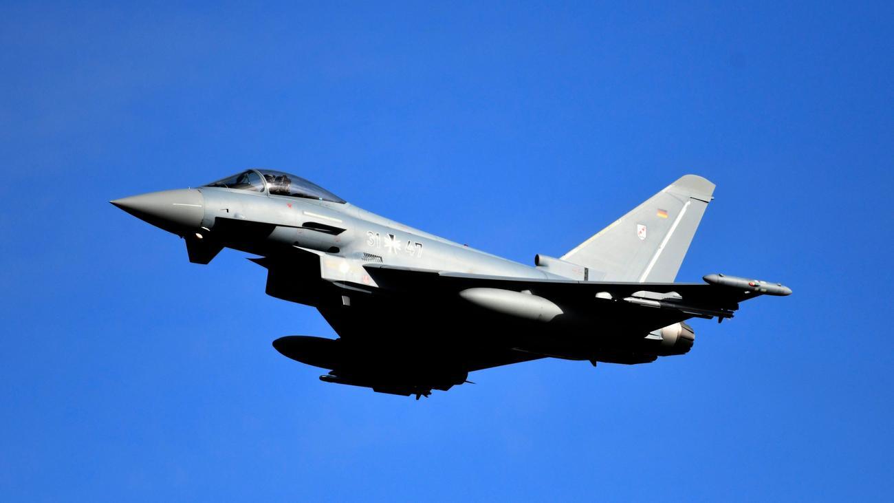 Deutsche Rüstungsgüter über Umwege nach Saudi-Arabien geliefert