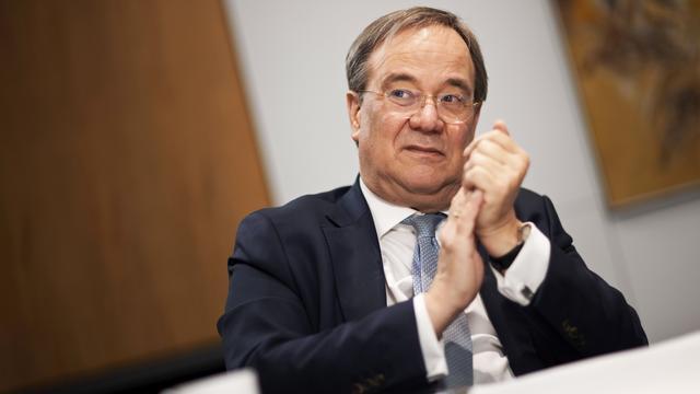 CDU: Die Methode Merkel hat ein Ende