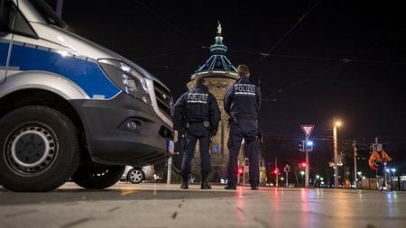 Ausgangsbeschrankung Markus Soder Will Lockdown Uber 31 Januar Hinaus Verlangern Zeit Online
