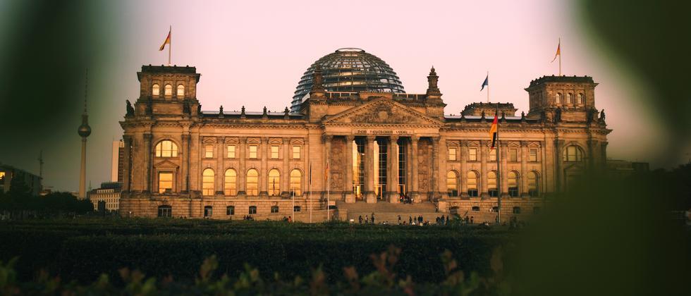 Bundestagswahl: So lief die Bundestagswahl