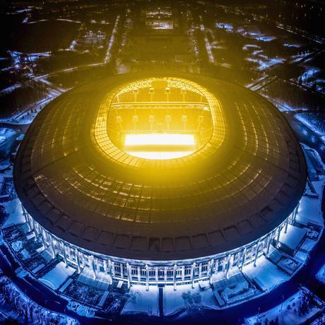 """WM-Rhythmus: """"Es entsteht der Eindruck, es geht im Fußball ausschließlich ums Geld"""""""
