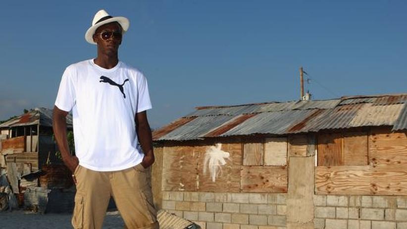 Karibik: Jamaika auf die Schnelle