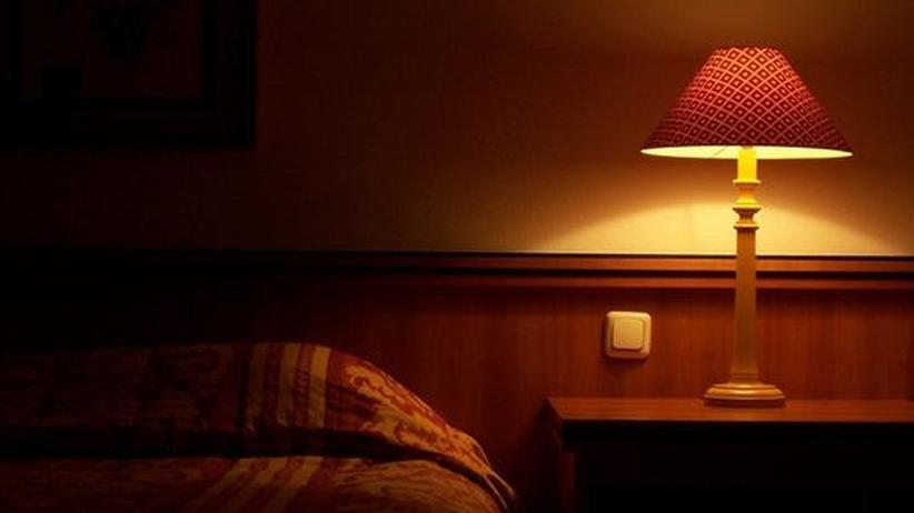 Auch in deutschen Hotels gibt es ein Problem mit Ungeziefer