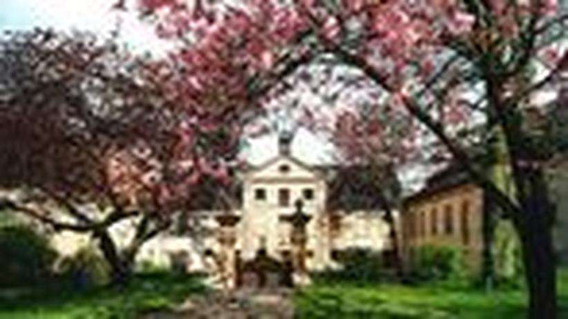 Literaturfestival: Ostwestfalen umgraben