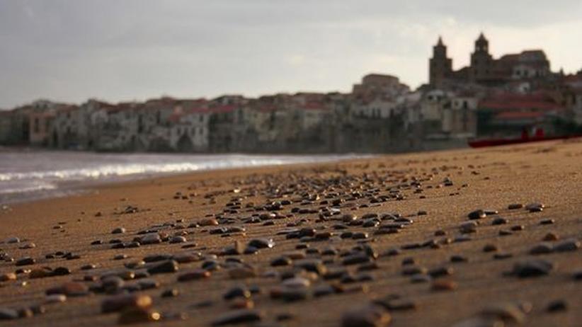 Auf Sizilien versuchen Initiativen, die Mafia mit Tourismus zu bekämpfen