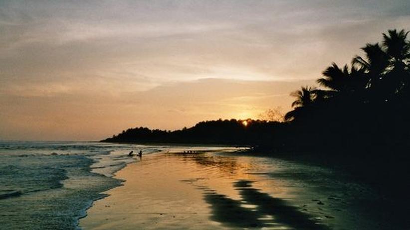 Costa Rica ist ein Traumziel - aber kann man hier nachhaltig reisen?