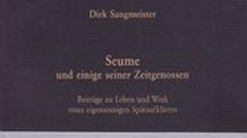Ulenspiegel Verlag Erfurt, 2010; 574 S., Abb., 42 €
