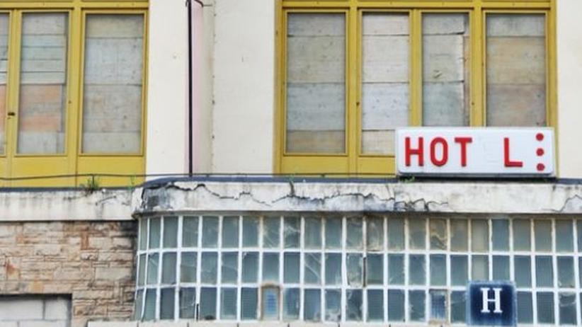 Bewertungen können Hinweise darauf geben, ob das Foto eines Hotels im Katalog veraltet ist oder sich das Angebot im Haus verändert hat