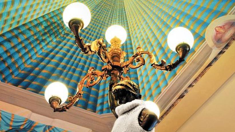 Hotels unter 100 EURO: Im zweistelligen Reich