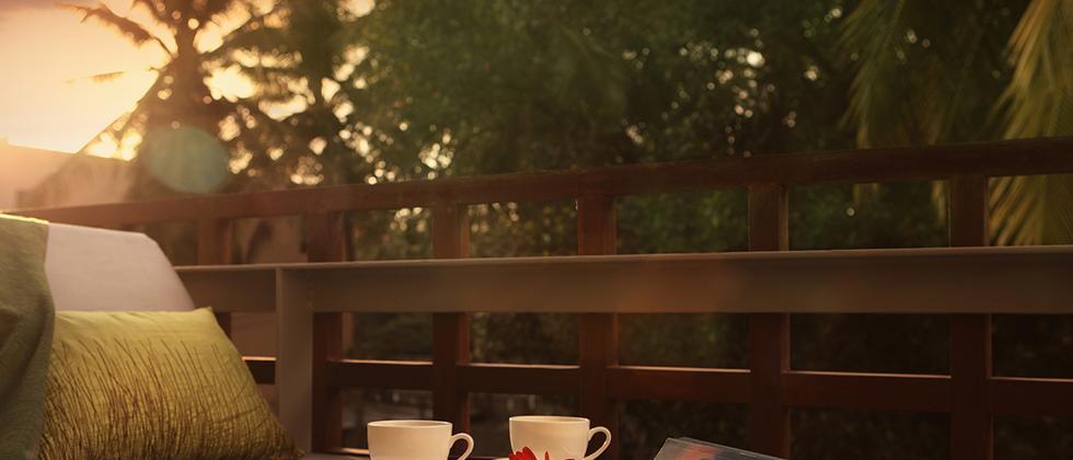 Nie wieder falsch liegen: Um weitere Hoteltests zu lesen, klicken Sie bitte auf dieses Bild.