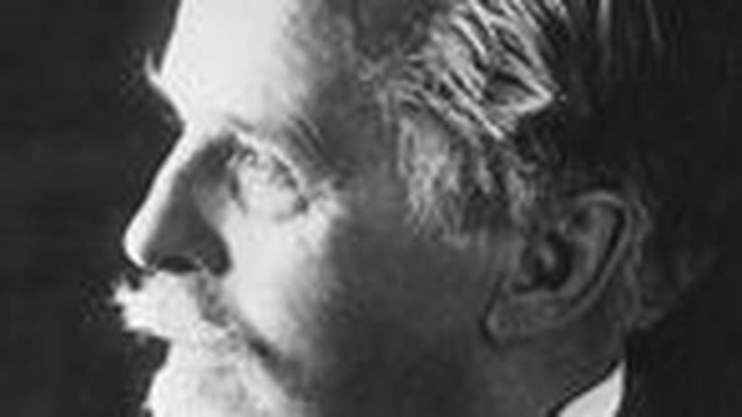 Karl May: In 70 Romanen um die Welt