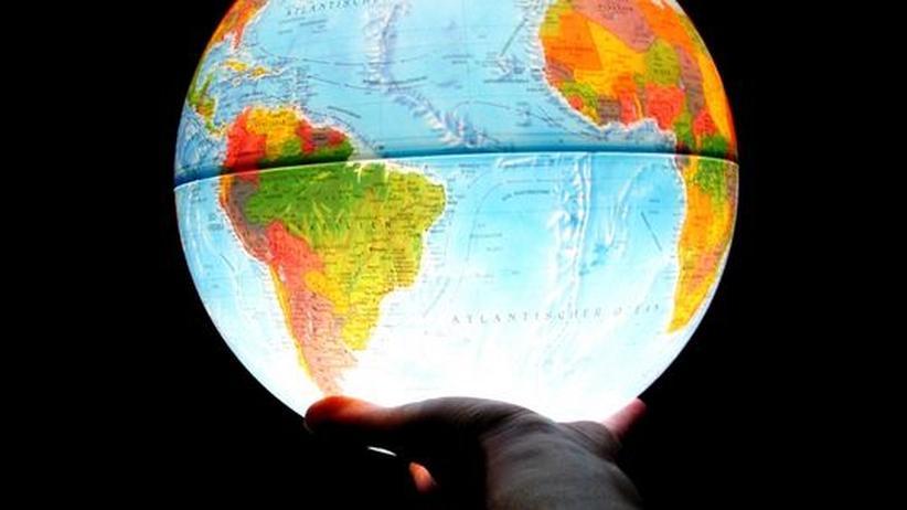 Preise und Reisen: Was kostet die Welt?