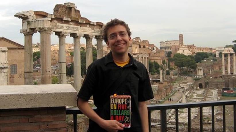 Reiseführer: Geheimtipp war gestern