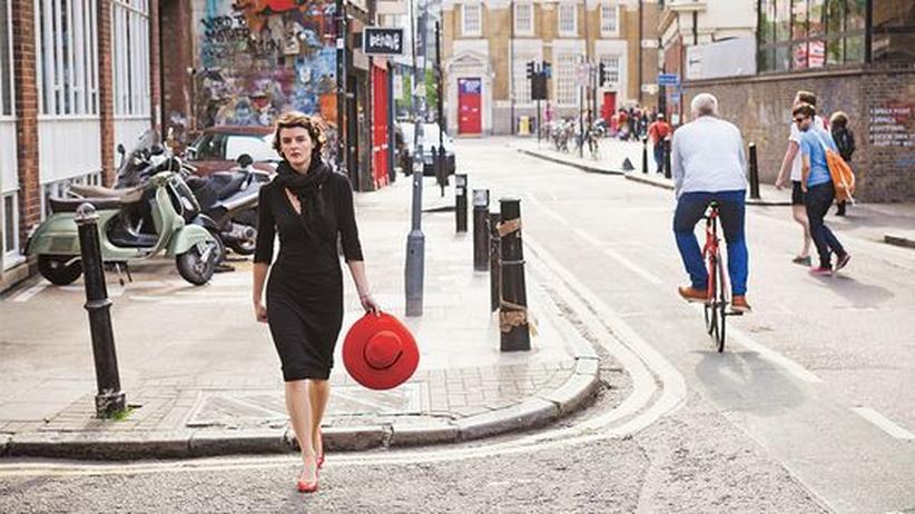 City Guide London: Die besten Netzfunde für London