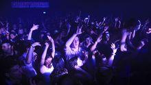 Der Londoner Club Ministry of Sound gehört zu den berühmtesten der Welt.