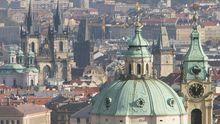 Prag hat viele Seiten – auch abseits der bekannten Touristenattraktionen.