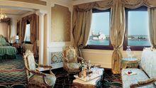 City Guide Venedig: Hoteltipps der Redaktion