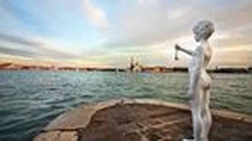 City Guide Venedig: Eine Stadt von schwankender Schönheit