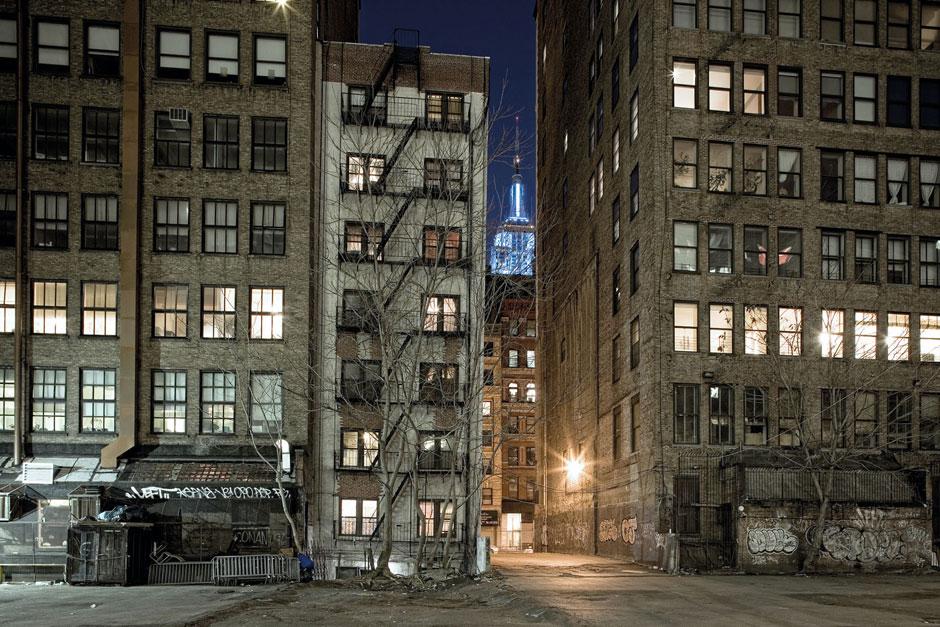 new york bildband in midtown zu berge seite 8 reisen. Black Bedroom Furniture Sets. Home Design Ideas