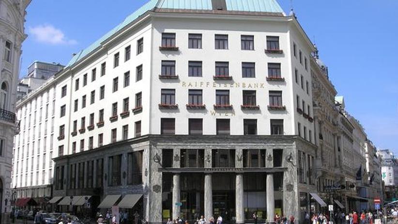 City Guide Wien: Käsekrainer mit Musik