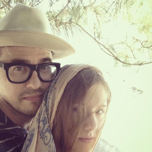 Dating reise