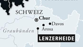 Lebenshaltungskosten 4 köpfige familie schweiz