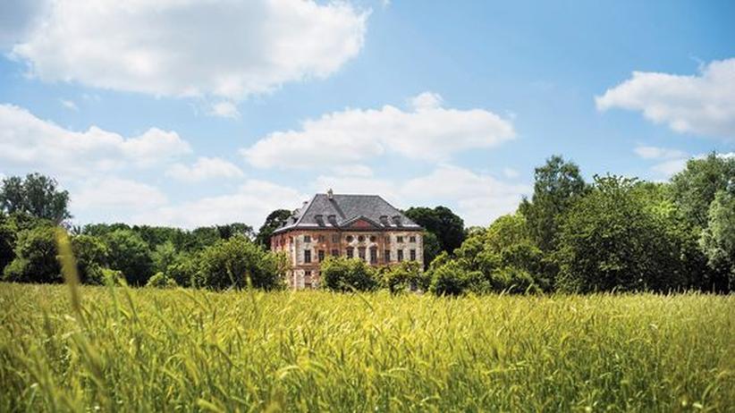 Mecklenburg-Vorpommern: Täglich grüßt die alte Zeit