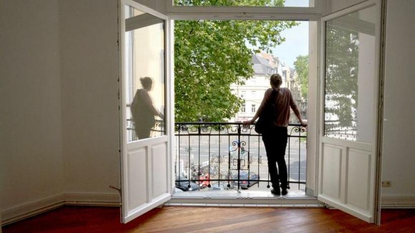 airbnb alles nur hei e luft zeit online. Black Bedroom Furniture Sets. Home Design Ideas