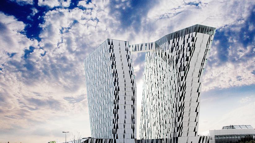 Kopenhagen: Die Hoteltipps der Redaktion