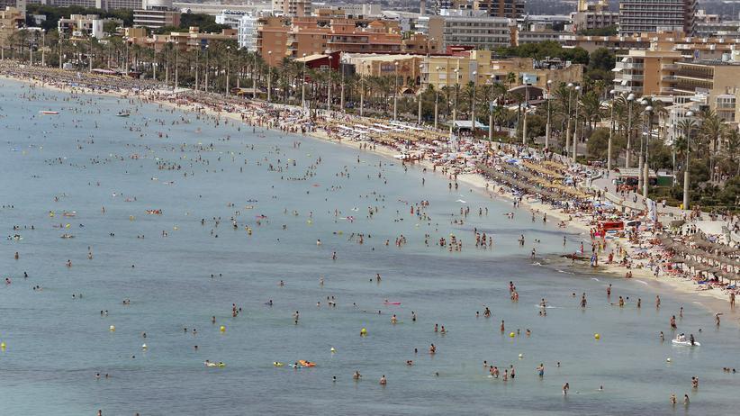 Mallorca: Bald noch schöner