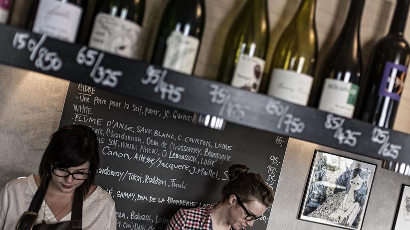 Kopenhagen: Die Restaurant-Tipps der Redaktion