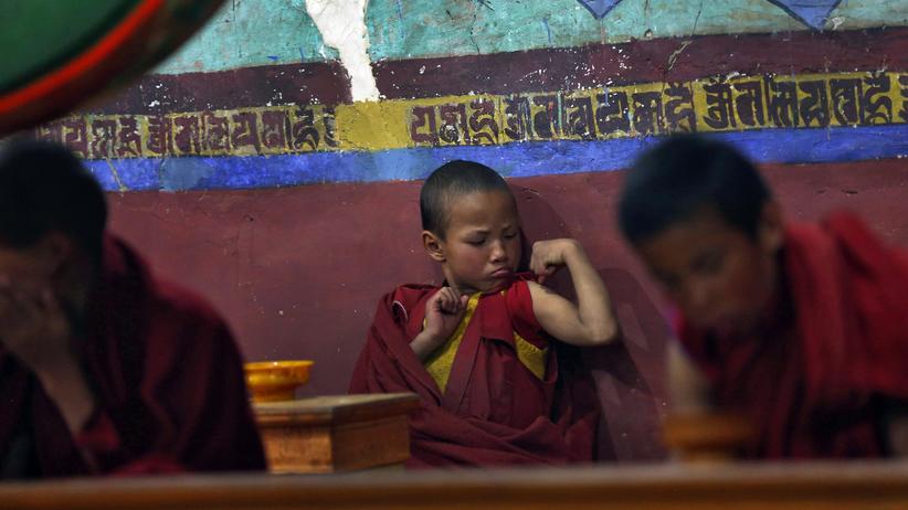 Ladakh: Großer Anklang