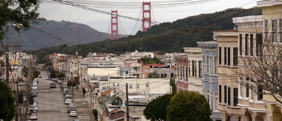 Airbnb: San Francisco legalisiert Airbnb