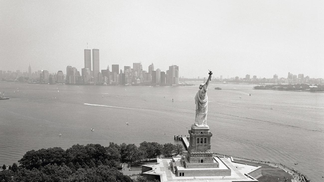 partnersuche new york New york, new york: minneapolis/st paul, minnesota: american planning association 1030 15th st, nw suite 750 west washington, dc 20005-1503.