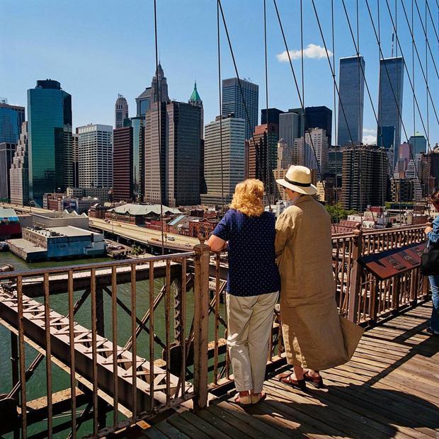 Frauen suchen männer hudson valley new york