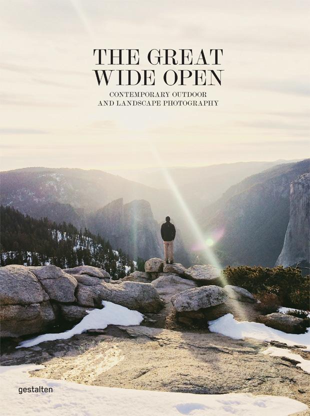 Landschaftsfotografie: Da Werden Postkarten Neidisch