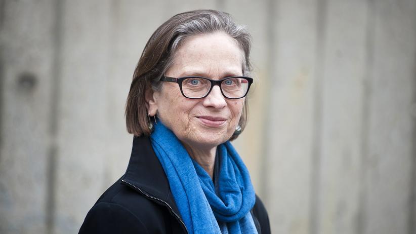 Lydia Davis: Die gefürchtete Perfektionistin