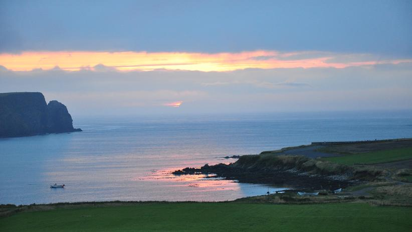 Reisen, Shetlandinseln, Inselurlaub, Großbritannien, Schottland, Reise, Reiseziel, Urlaub, Aktivurlaub, Dänemark, Norwegen, Färöer, Melbourne