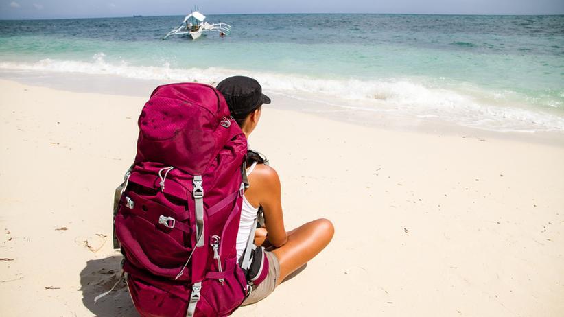 Ökotourismus: Einmal Bio-Urlaub und zurück