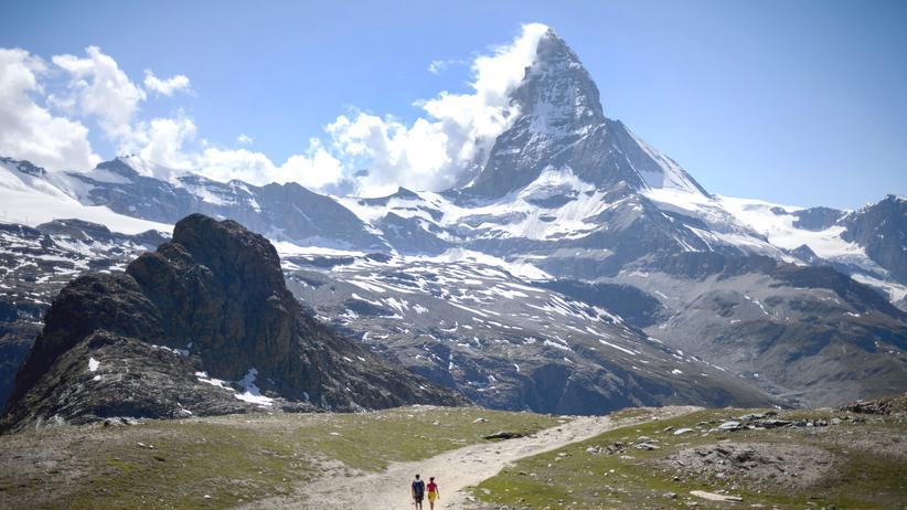 Christliche Partnersuche Kostenlos Schweiz